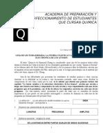 LECTURA_DIRIGIDA_TEORÃ cuantica.doc