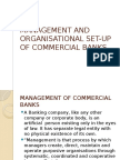 mgt-of-comm-banks.pptx