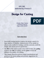 L10-Casting Design.ppt