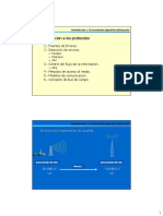 07-Introduccion a Los Protocolos
