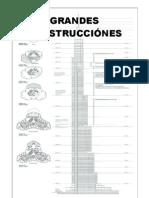 ANDRÉS DIAZ _Grandes construcciones_ 5