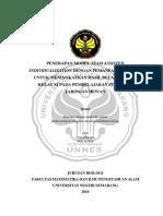 jaringan hewan.pdf