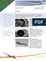 l-pea-716-01_engines_2016-lr
