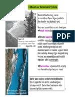 6_marginal_marine_env_2.pdf