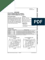 CD4044BC.pdf