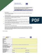 Mix Design Submit Tal Worksheet