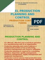 Preactor - Planning Software