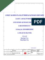 Application Configuration REG630.pdf
