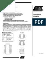 24C512.pdf