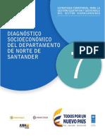 1.1.2 DIAGNOSTICO NORTE DE SANTANDER.pdf