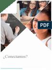 MODULO_2_video_1_CONECTAMOS.pdf