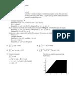 ISM_T11_C15_B.pdf
