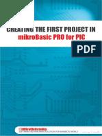 1st Project Basic Pro Pic v101