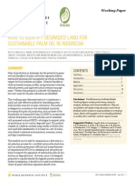 English_how_to_identify_degraded_land_for_sustainable_palm_oil_in_indonesia.pdf