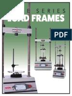 Elite Series Load Frames 0711 Web