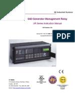 g60man-m2.pdf