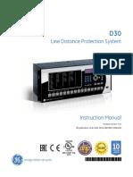d30man-ab2.pdf