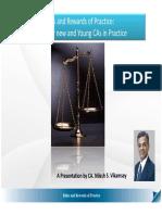 Risks and Rewards of Practice.pdf