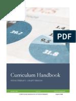 Government of India curriculum-handbook-2015.pdf