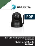 DCS-5012L_A1_QIG_062613_v1.1