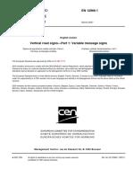 PMV_en_12966_1 NORMA EUROPEA.pdf