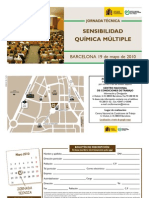 JORNADA TÉCNICA SQM_programa (Barcelona, 19 mayo 2010. Mº Trabajo)