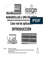 sistemasprovisionalesdeproteccindebordes-141223183421-conversion-gate02.pdf
