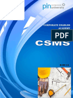 3. Cover Csms