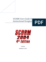 SCORM_Users_Guide_for_ISDs.pdf