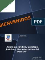 Derecho Agrario Certificacion de Fincas