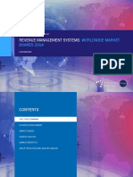 Analysys Mason Revenue Management Shares Aug2015 Samples RMA03