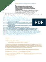 f13_3300_e2.pdf
