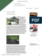 Jenis Bendung.pdf