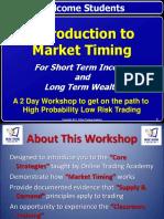 255791203-11-Online-Trading-Academy.pdf
