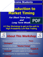 255791203-11-Online-Trading-Academy.pdf