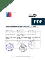 APE-1.4-Almacenamiento-de-Material-Esteril-HRR-V2-2014.pdf