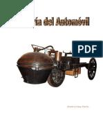 FANY LÓPEZ _HIstoria del automóvil_ 14
