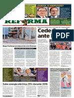 reforma portada 2 ago