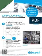 Boccard Fiche-dryconnect_bd 05 Xi 13