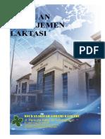 Cover Program