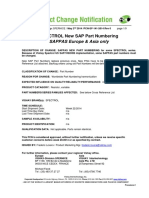 Vishay-SPECTROL-Part-Number-Replacement-PCN-SF-141-2014.pdf