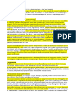 11-14 endocrinologia