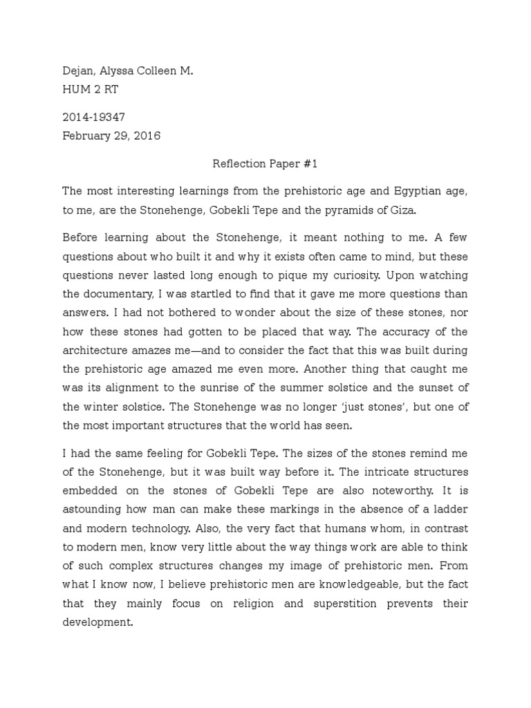 religion and superstition essay