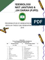 PJPD_1