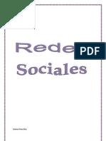 GENMA PENA _Redes Sociales_ 17