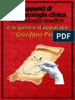 fisiolpatologia libro.pdf