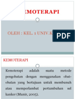 Ppt Kemoterapi.pptx New