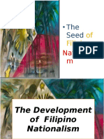 developmentofnationalismedited-130829020028-phpapp01