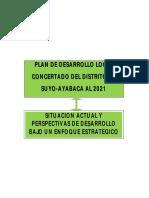 PLAN_DE_DESARROLLO_2011_ACTUAL.pdf