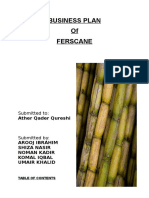 96950720-Sugar-Cane-Business-Plan.docx